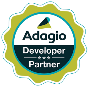 Adagio Development Partner
