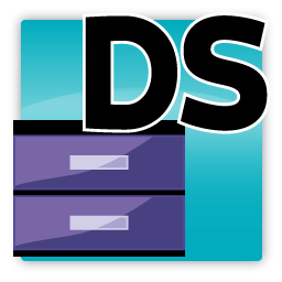 Adagio DocStore