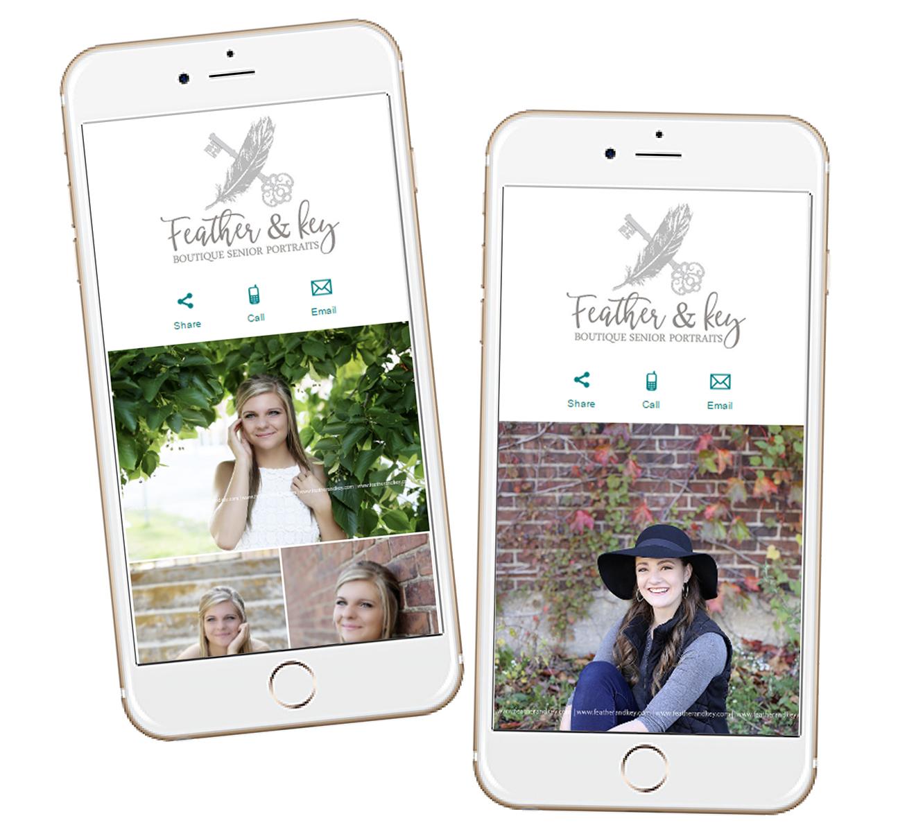 App Images.jpg