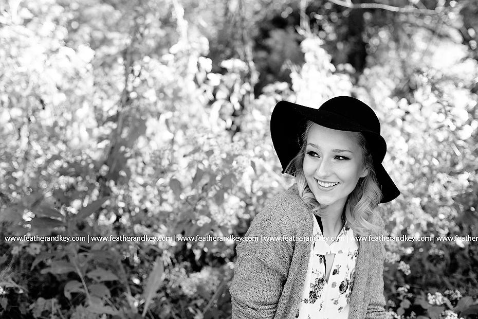 Huntington Senior Photographer 46750 Paige06 .JPG