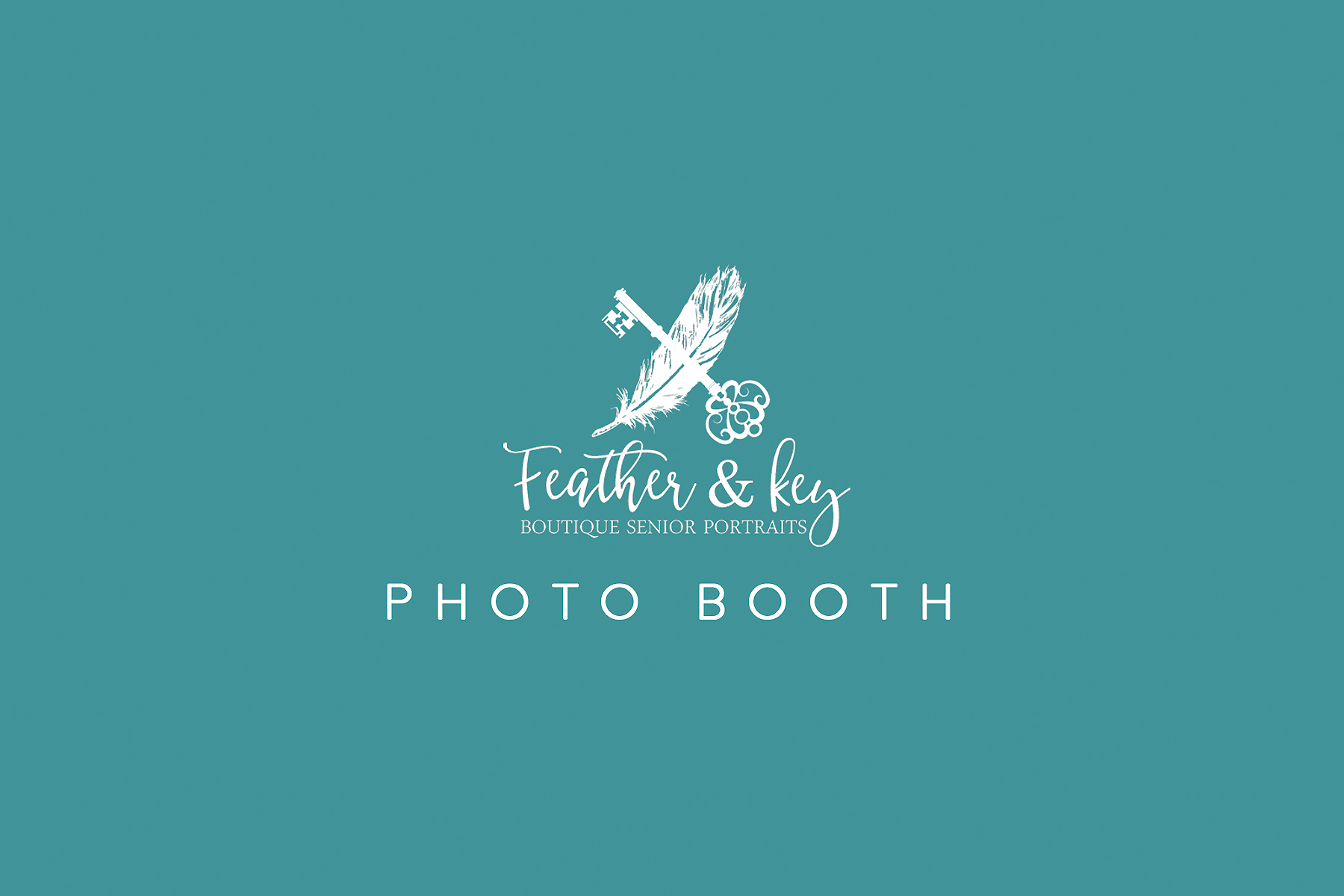 Feather and Key Photobooth.jpg