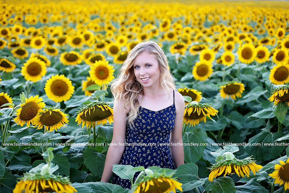 Huntington Senior Pictures 46750 Jordyn26.JPG