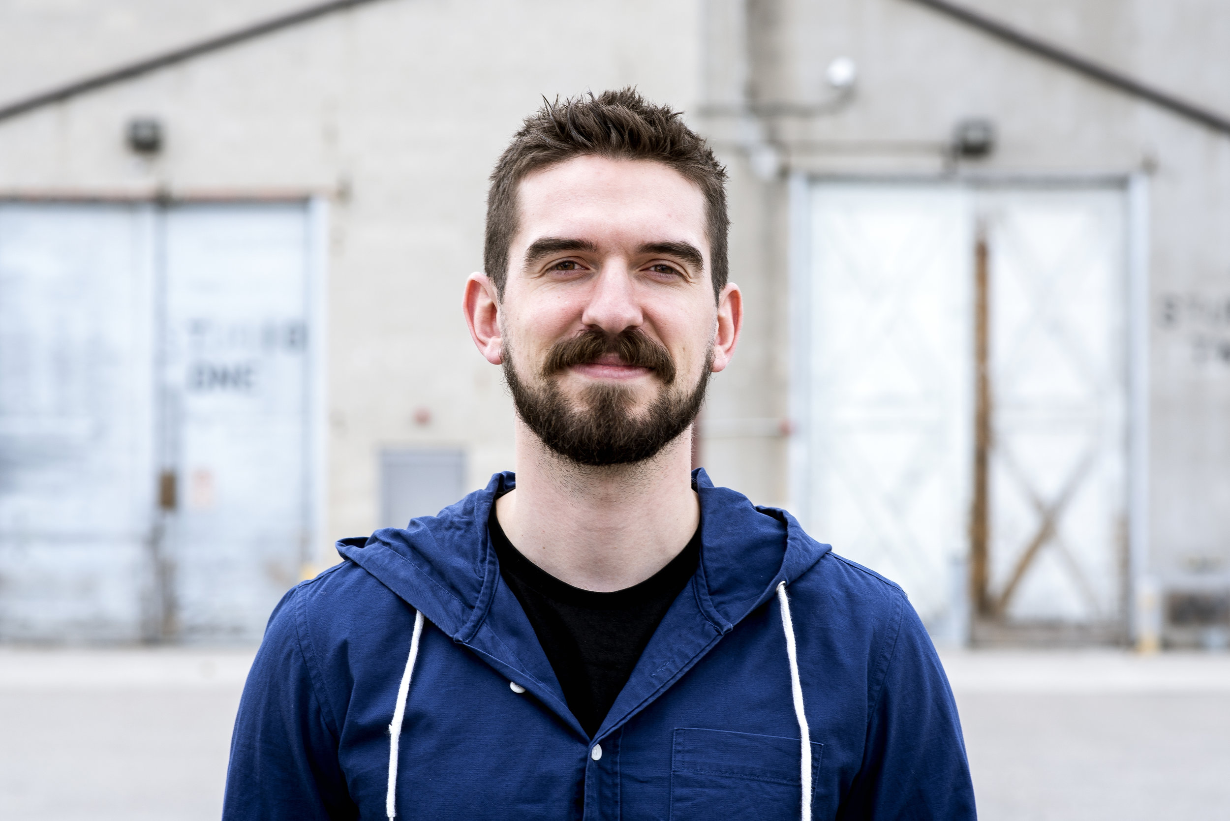 """ALEX LEE WILLIAMS   Director  Ever since he was 4 years old he knew he wanted to be a filmmaker. A bit of a perfectionist, and definitely a dreamer, it's rare you won't see Alex spaced out a few times a day """"thinking of shots"""".   Favourite films:   Zodiac LA Confidential Hot Fuzz Hugo"""