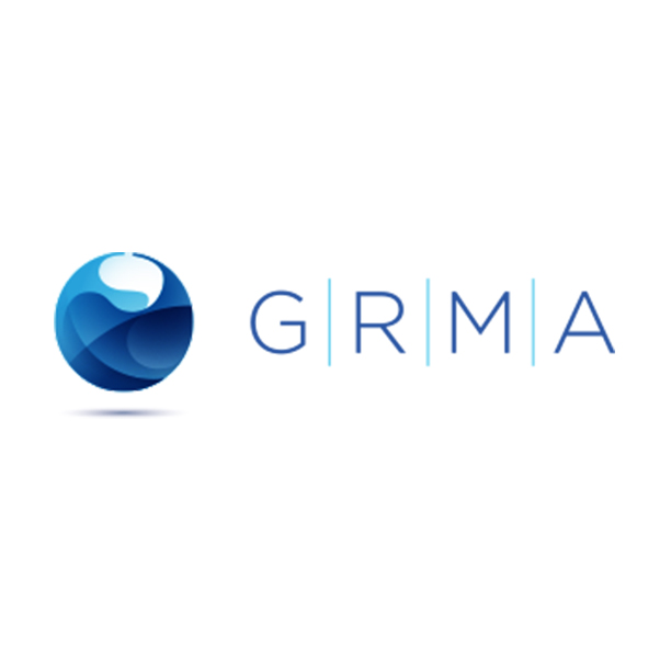 GRMA.jpg