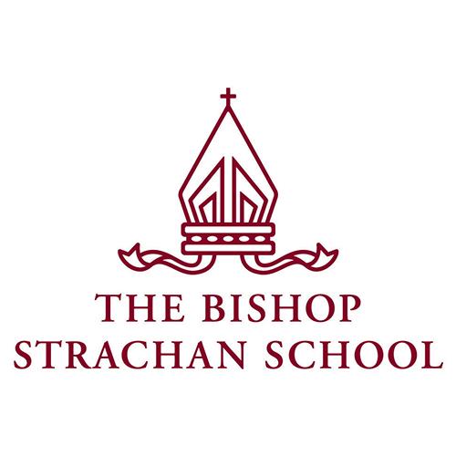 BishopStrachanSchool.jpg
