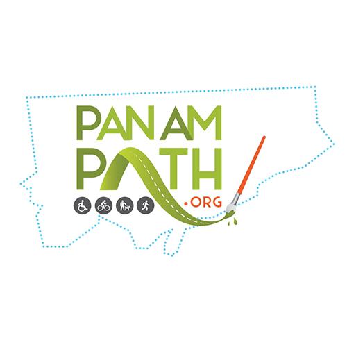 panampath.jpg