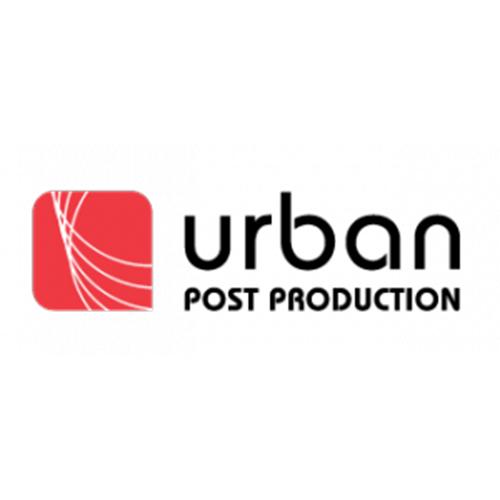 urbanpost.jpg