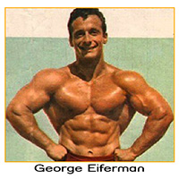 hof_inductee_George_Eiferman.jpg