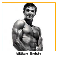 williamSmith1.png