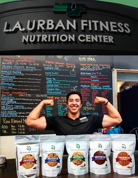 la_urban_fitness.jpg