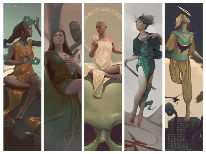 Art, Women & Me.jpg
