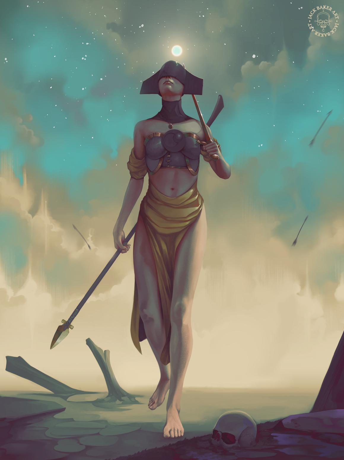 Hida Woman of War Web.jpg