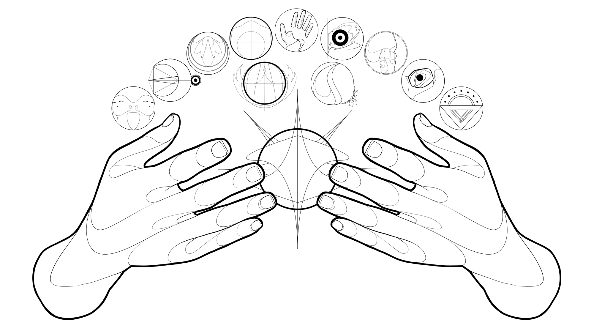Hands of Fay Web.jpg
