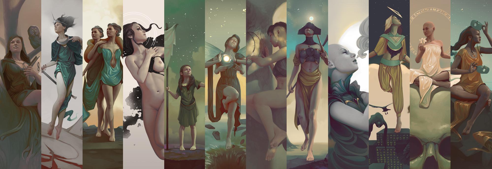 Fay's Tree Characters Web.jpg