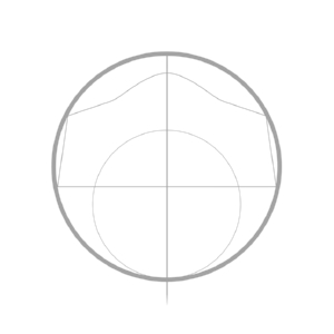 Hida Sigil Web.jpg