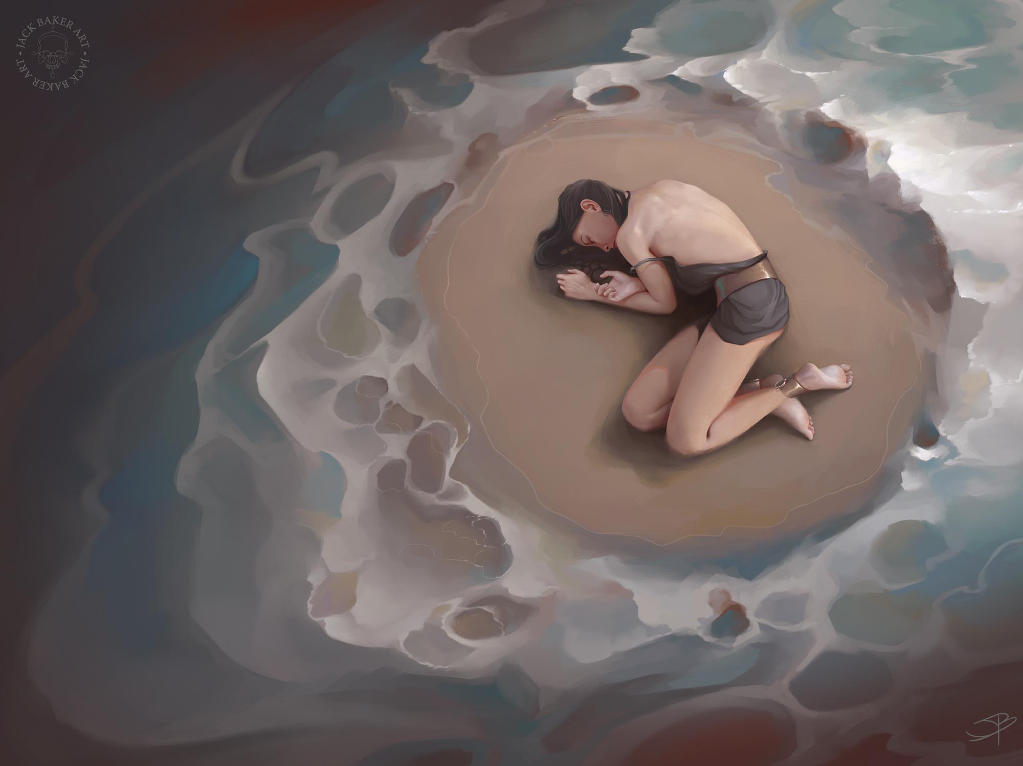 Sedna - Lady of the Sea.jpg