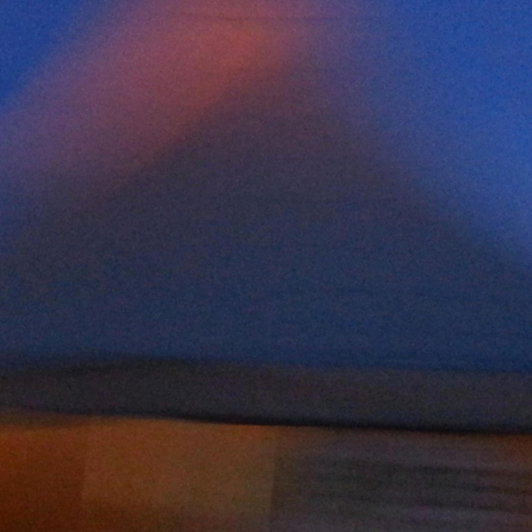 a tent.jpg