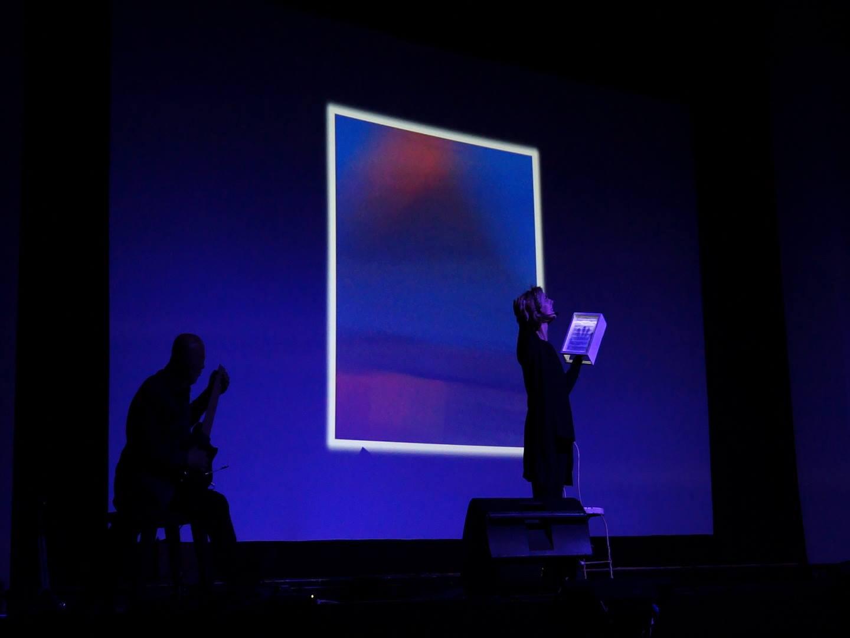 frank_adrienne_onstage.jpg