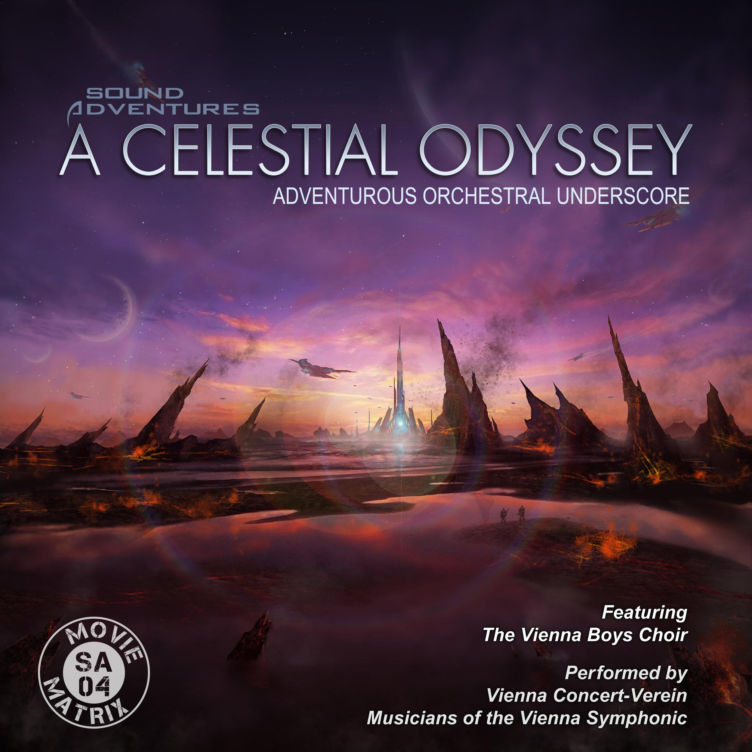 Cover A Celestial Odyssey_final hi.jpg