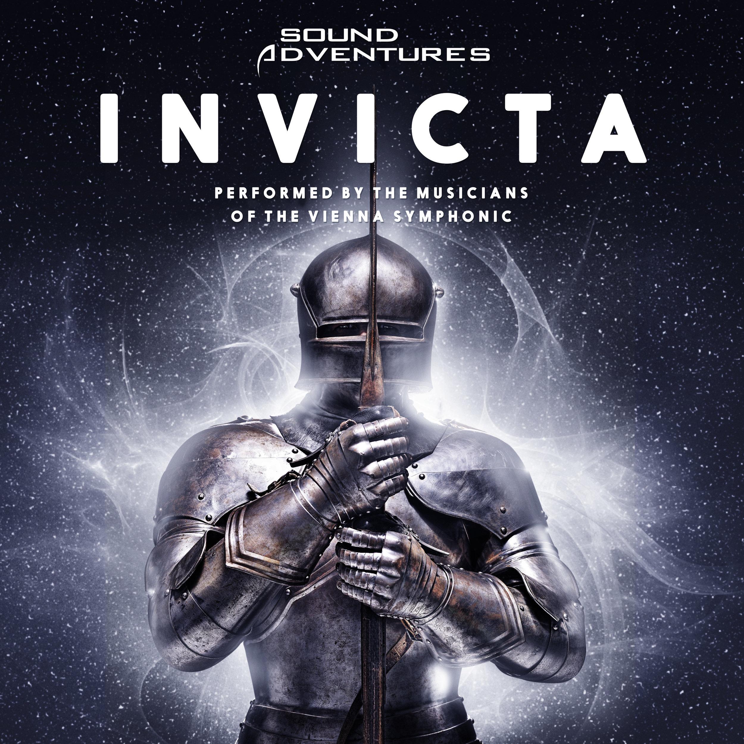 SoundAdventures_INVICTA_.jpg