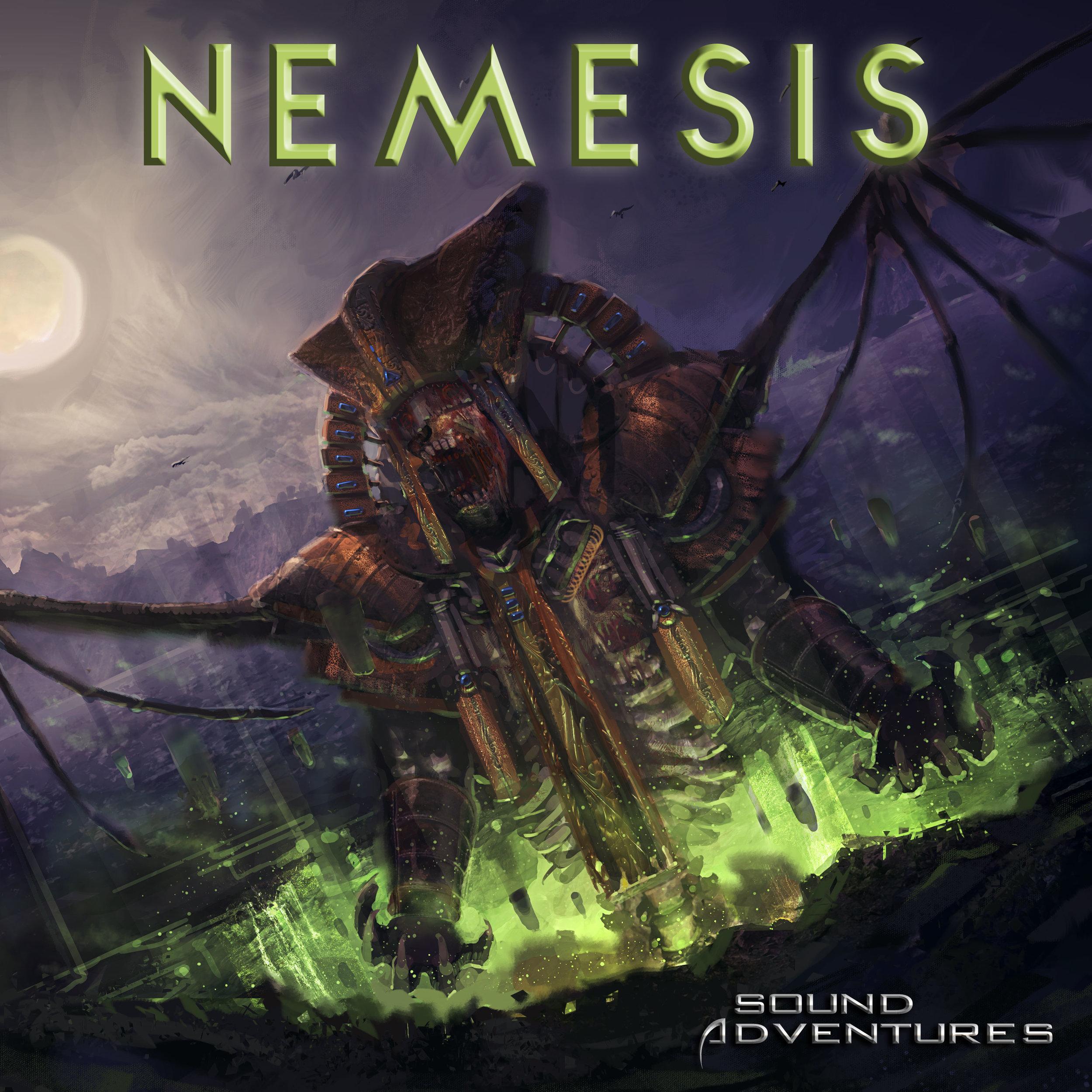 11-Cover Nemesis 3K .jpg