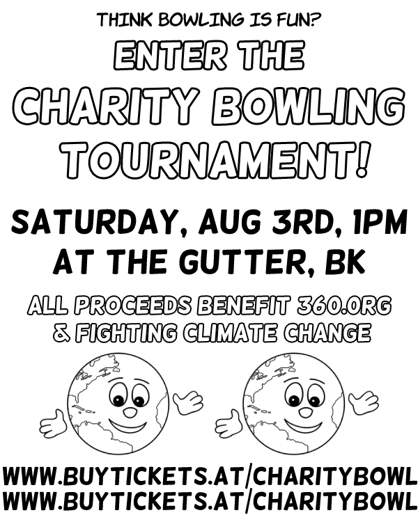 CHARITY BOWL.png