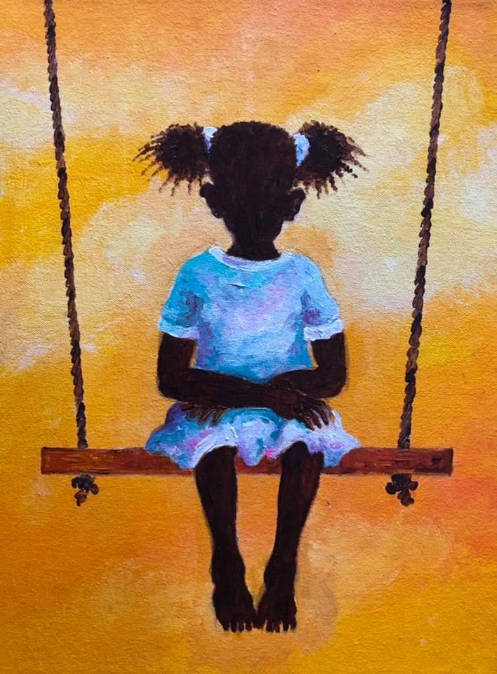 girl swing.jpg