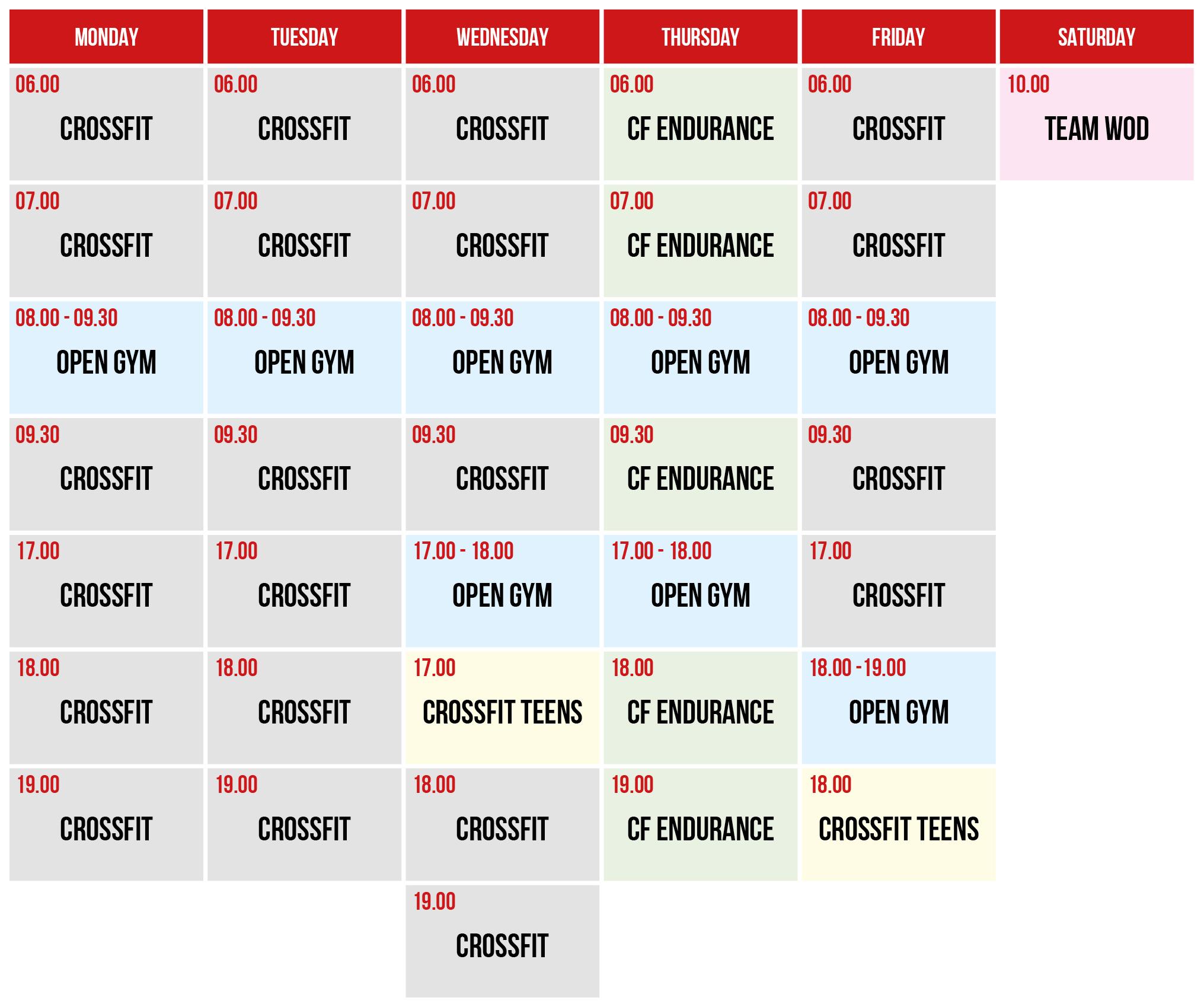 SR1 Timetable.jpg