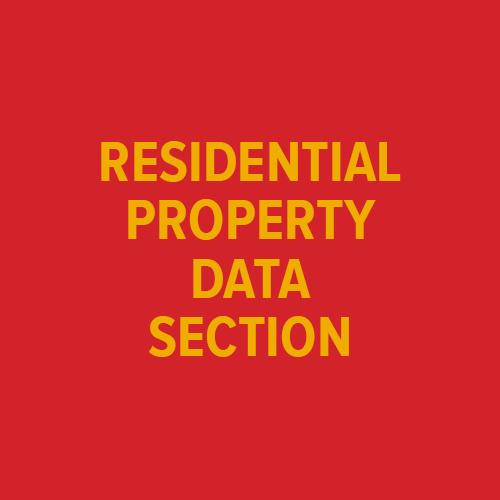 ResidentialPropertyDataSection.jpg