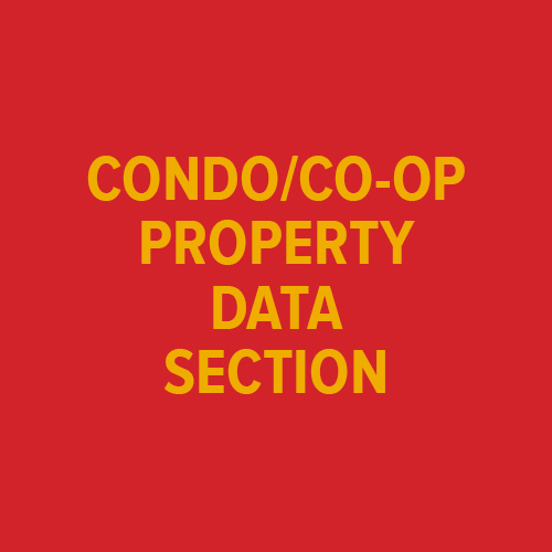 Condo-Coop-Data-Section.jpg