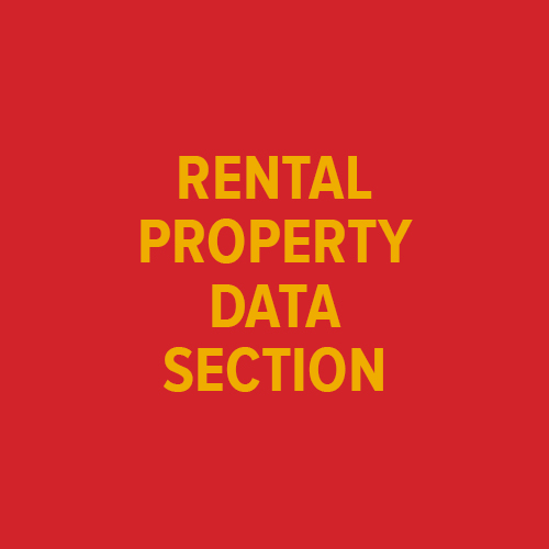Rental-Property-Data-Section.jpg
