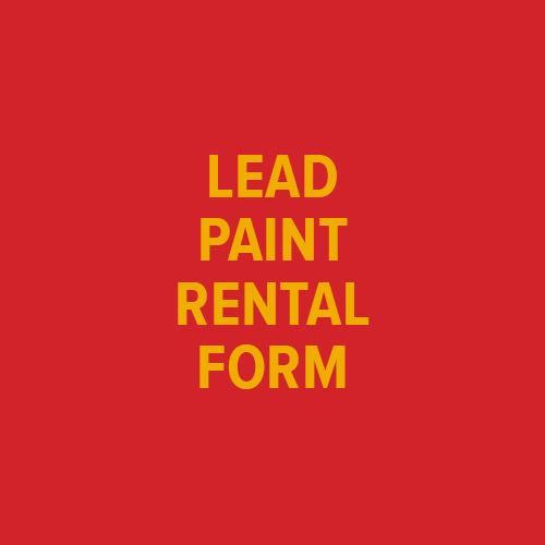 Lead-Paint-Rental_form.jpg