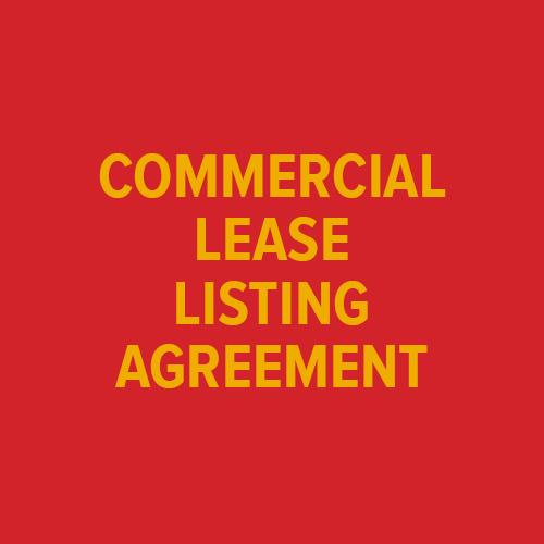 Commercial-Lease-Listing-Agreement.jpg