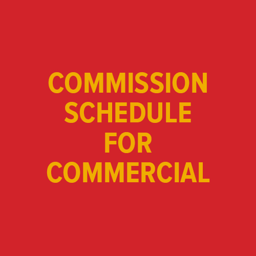 Commission-Schedule-for-Commercial.jpg