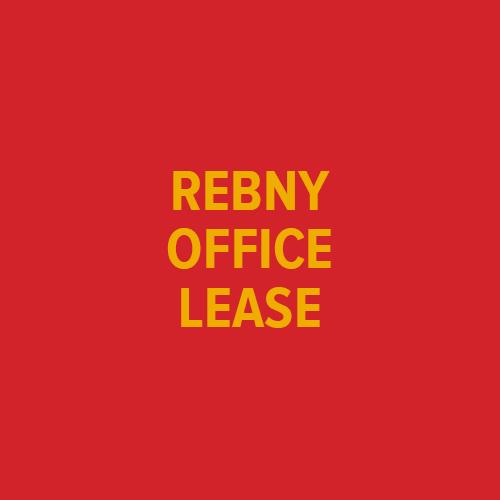 REBNY-OFFICE-LEASE.jpg