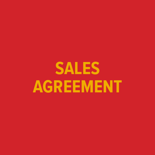 Sales-Agreement.jpg