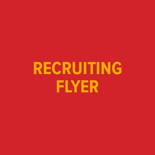 Recruiting-Flyer.jpg