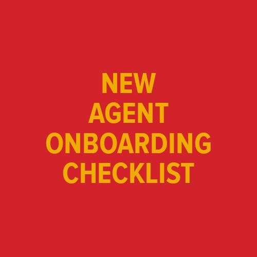 new-agent-onboarding-checklist.jpg