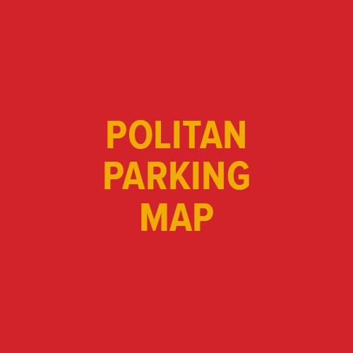 Politan-Parking-Map.jpg