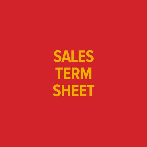Sales_TermSheet.jpg