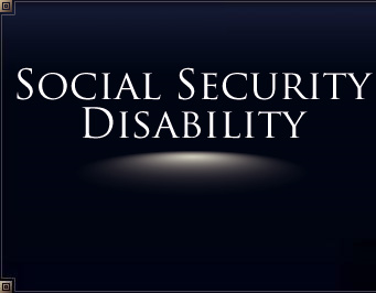 Disability Hardship Program - Click Image for Link To Florida Disability sites!For those living on Disability, and who are willing and able to provide a copy of their Disability enrollment letter, you will be responsible for 90$ at your first appointment instead of 200$, and your follow up appointments will be 65$, not 130$! You must provide proof of current, valid, active enrollment!