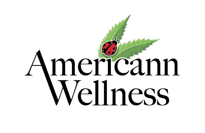 Health w/ THC - Marijuana is Healthy