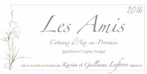 Les Amis .jpg