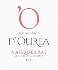 dourea_vacqueyras_etiquette.jpg