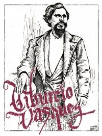 Tiburcio+front+label.jpg