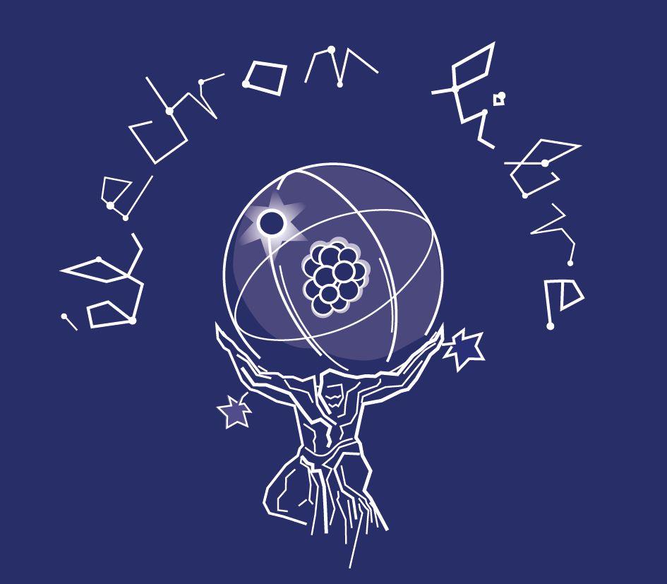 electron-libre.jpg