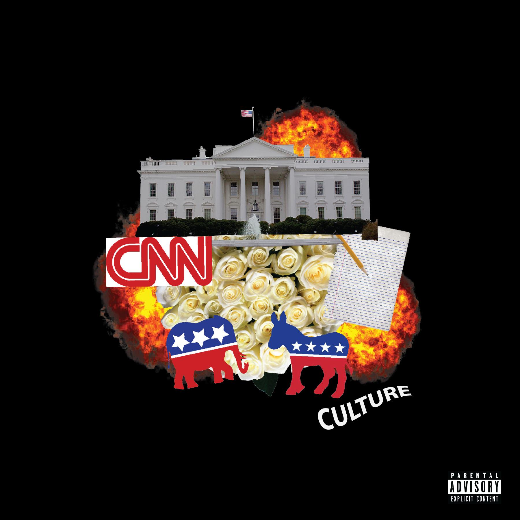Culture-01-01.png