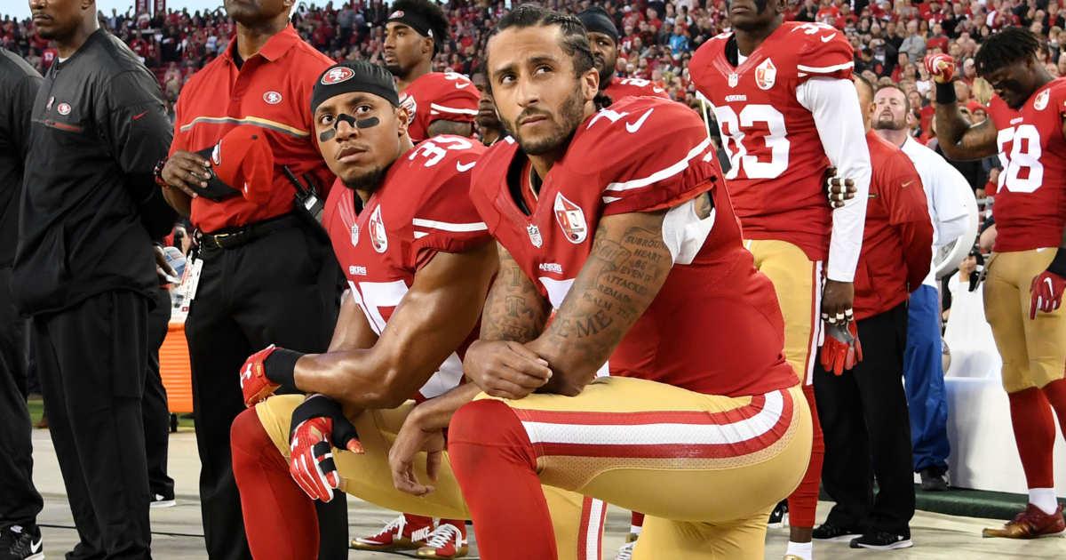 photo via  NYMag.com