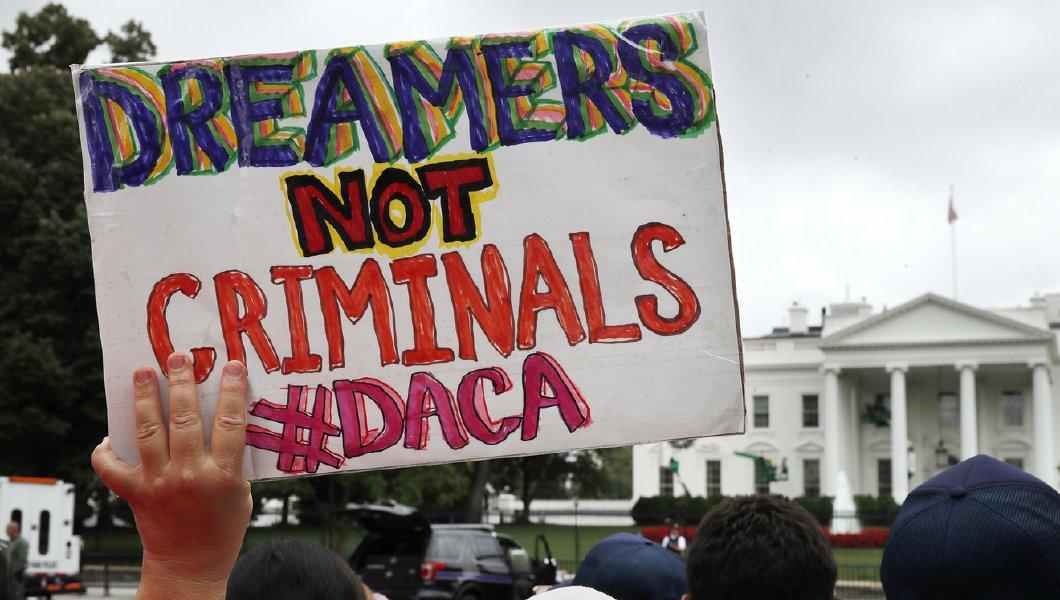 photo via  Washington Examiner