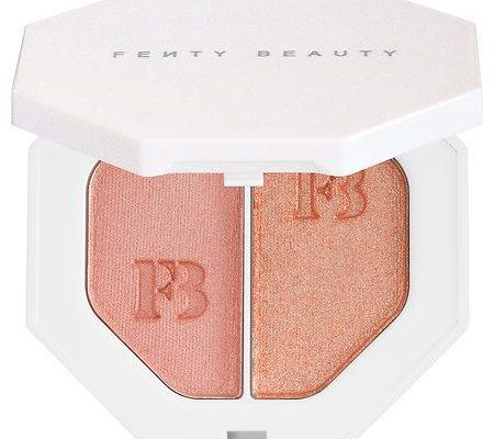 fenty-beauty-killawat-highlighter-image-450x400.jpg